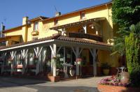 Hotel Fasthotel Chazey sur Ain Hôtel Chez Nous