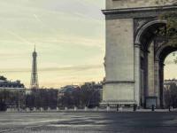 Hotel F1 Boulogne Billancourt ibis budget Meudon Paris Ouest