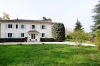 La-Maison-de-Roussille Francheville