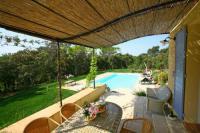 Appart Hotel Draguignan Appart Hotel Les Appartements et Maisons des Domaines de Saint Endréol Golf et Spa Resort
