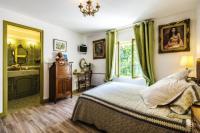 Hôtel Thury hôtel Le Petit Domaine de Bois Avril