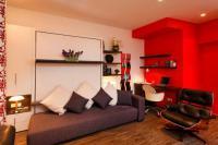 Studio La Savoyarde - Vision Luxe-Studio-La-Savoyarde--Vision-Luxe