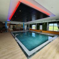 Best-Western-Hotel-SPA-Pau-Lescar-Aeroport-ex-hotel-Vamcel Lescar