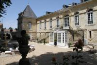 Chambre d'Hôtes Saint Maixant Chambres d'Hotes La Chartreuse des Eyres