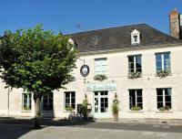 Hôtel Sepmes hôtel Le Savoie Villars