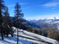 Ruitor - Alpes-Horizon-Ruitor--Alpes-Horizon