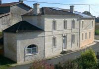 Chambre d'Hôtes Saint Maixant Chambres d'Hôtes Le Bourdieu
