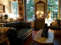 La Villa des Remparts-La-Villa-des-Remparts