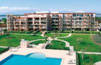 Hotel en bord de mer Pyrénées Orientales Grand Hôtel en Bord de Mer Les Flamants Roses