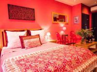 Suites-Coronell-d-En-Vila Perpignan