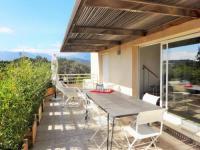 Résidence de Vacances Corse Residence Terracorse Porto-Vecchio