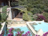 gite Propriano Villa d'Ortoli 2