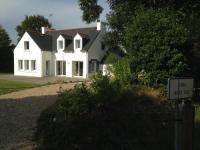 gite Concarneau Jolie maison près de la mer au calme