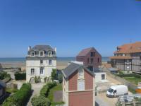 gite Deauville Du port