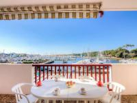 Appart Hotel Soorts Hossegor Appart Hotel Apartment Le Grand Pavois.1