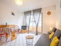 Location de vacances Biarritz Location de Vacances Apartment Saint Andrews