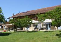 gite Castillon en Couserans Pyrénées Passions Gîtes de Charme