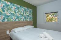 Hotel F1 La Ciotat hôtel hotelF1 Toulon Ouest La Seyne