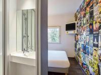 Hotel F1 Carry le Rouet hôtel hotelF1 Marseille Plan de Campagne N1