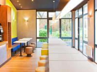 Hotel Ibis Budget Noisiel hôtel ibis budget Marne la Vallée Bry sur Marne