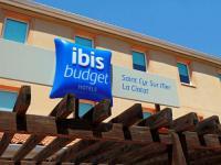 Hotel Ibis Budget Cassis hôtel ibis budget Saint Cyr sur Mer La Ciotat