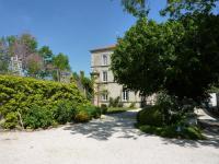 Le-Clos-des-Ruisseaux Roisey