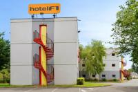 Hotel pas cher Cassis hôtel pas cher hôtel pas cherF1 Marseille Est Saint Menet