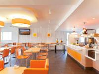 Hotel Ibis Budget Plan d'Aups Sainte Baume hôtel ibis budget Saint-Maximin