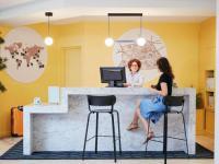 Appart Hotel Aix en Provence Aparthotel Adagio Aix-en-Provence Centre