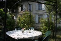 Chambre d'Hôtes Ajac Chez Dyna - BetB