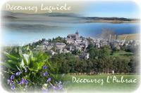 tourisme Saint Chély d'Aubrac Gitaubrac