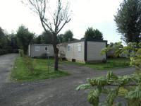 Terrain de Camping Cambronne lès Clermont Camping de l'Abbatiale