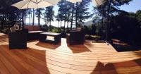 gite Ajaccio Villa Sagone Paradise
