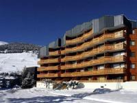 gite Vénosc Apartment Residence Confort 1650 1