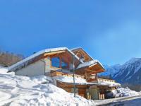gite Val d'Isère Chalet Piccola Pietra