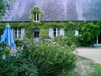 gite Chartres Le Domaine du Sybarite