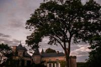 gite Lathus Saint Rémy Saint Victor La Grand' Maison