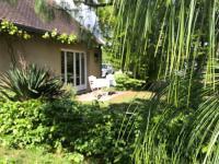 Résidence de Vacances Déols Résidence de Vacances Appart'hôtel Le Clos du May