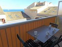 gite Roquebrune sur Argens Le Capitole 6