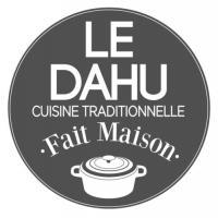 Hotel Fasthotel Loire Hôtel Le Dahu
