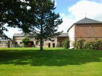 Location de vacances Belle Église Location de Vacances La Grange de Cavillon