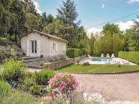 gite Mornas Holiday home Ancienne St. Paul