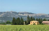 gite Mazan Holiday home Chemin de Beaumes á Mazan
