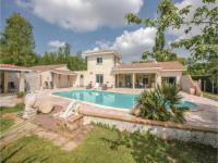gite Vendays Montalivet Holiday home Route de Grand Lesque