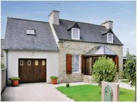 gite Botsorhel Holiday home Rue du Calvaire