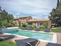 Location de vacances Saint Hippolyte de Montaigu Location de Vacances Holiday home Chemin De La Boissiere