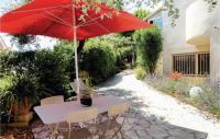 gite La Grande Motte Apartment Rue Georges Brassens