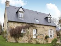 gite Céaux Holiday home Route du Haut Pignon