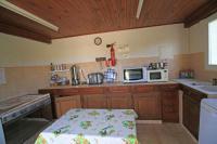 Chambre d'Hôtes Corse Chambres d'hôtes Multari