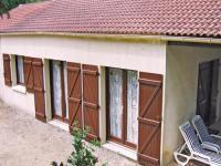 gite Ars en Ré Holiday home Rue Dr. Joussemet
